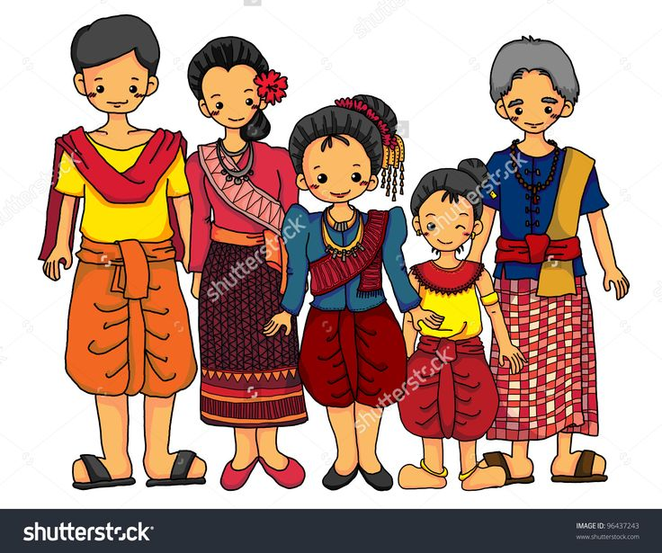 cambodia typical families One of those places is cambodia in  a challenge because it's difficult to grow a variety of typical  families survive on fish and.