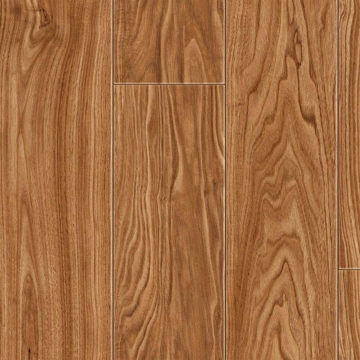 Wilsonart Laminate Flooring Reviews Image Collections Flooring