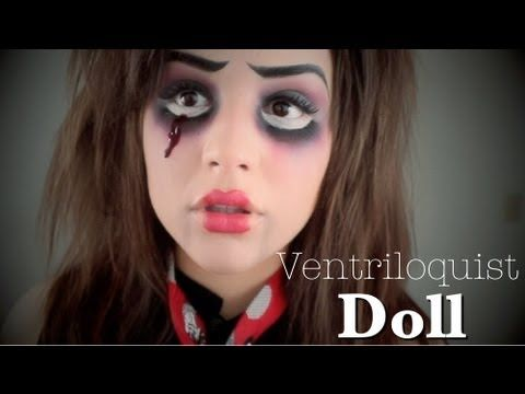 14 best Costumes: Ventriloquist and Dummy images on Pinterest ...