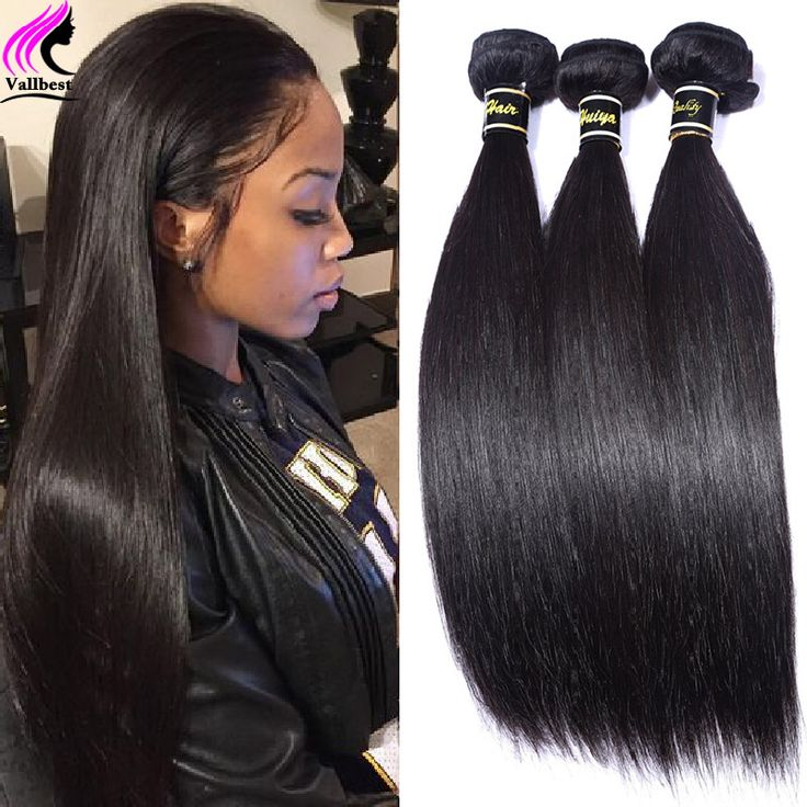 $23.35 (Buy here: https://alitems.com/g/1e8d114494ebda23ff8b16525dc3e8/?i=5&ulp=https%3A%2F%2Fwww.aliexpress.com%2Fitem%2FBrazilian-Virgin-Hair-Straight-3-Bundles-Brazilian-Hair-Weave-Bundles-Human-Hair-Weave-Natural-Black-Brazilian%2F32717378238.html ) Brazilian Virgin Hair Straight 3 Bundles Brazilian Hair Weave Bundles Human Hair Weave Natural Black Brazilian Straight Hair for just $23.35