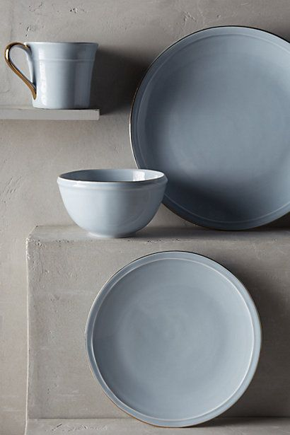 http://www.anthropologie.com/anthro/product/home-dinner-collections/31928120.jsp