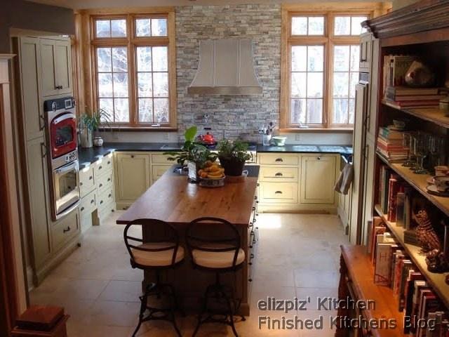 279 besten Kitchen Porn Bilder auf Pinterest | Küchen, Moderne ...