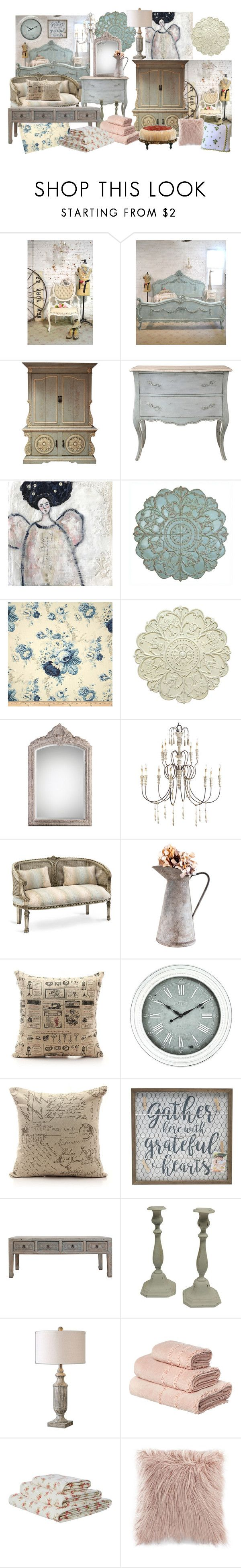 921 best Shabby Chic images on Pinterest | Vintage decor, Cottage ...