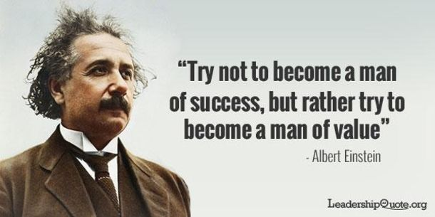 30 Famous Quotes On Success