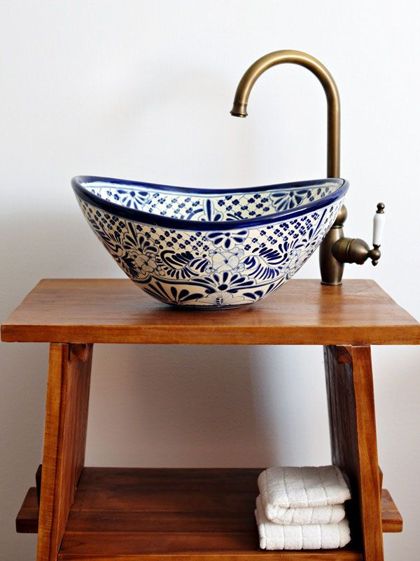 Imperial In 2021 Aufsatzwaschbecken Aufsatzwaschbecken Oval Hintergrund Farbe