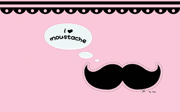 mustache sayings funny | Moustache Wallpaper Page Images Pic 6 Wallpapermansion Blogspot Com ...