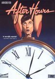 After Hours [DVD] [Eng/Fre] [1985]