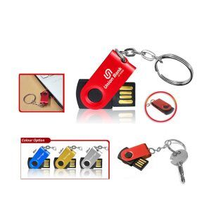Buy customized pen drives, power banks at discount rate. Customize pen drive with your own logo or name from Petra Gifts. http://www.petragifts.com/category/corporate-gifts/tech-product-corporate-gifts/ #TechProducts #CorporateGifts #CustomizedGifts #Pendrives #Powerbanks #PetraGifts #Cochin #Ernakulam