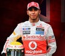 Lewis Hamilton focused on 2012 but predicts McLaren will be at front in 2013 | Vodafone McLaren Mercedes News | Formula 1 Teams | Sky Sports