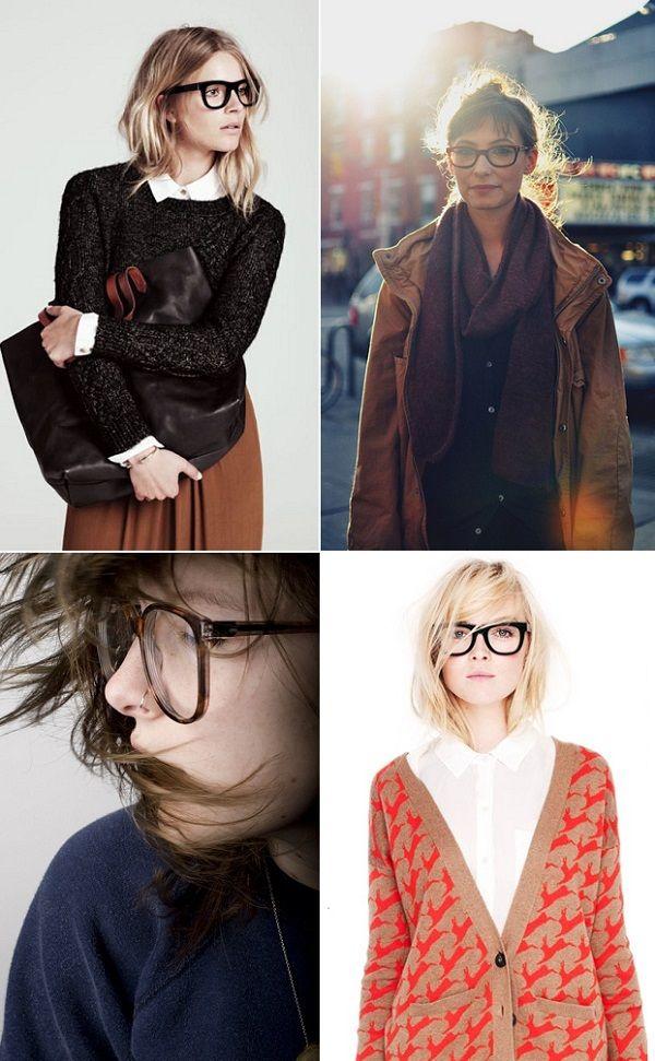 48 best September moodboard images on Pinterest September, A style