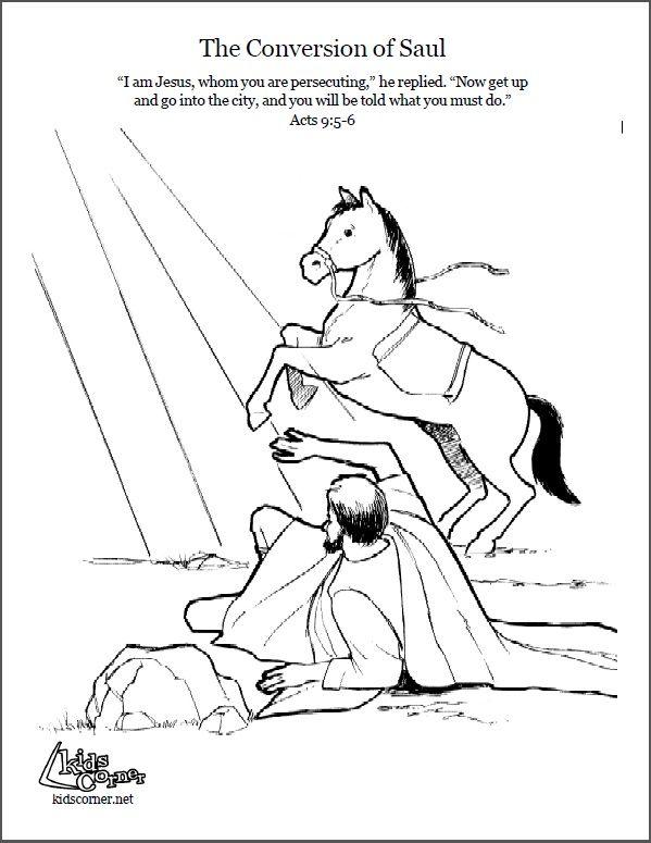 61 best Paul's Conversion & Baptism; Acts 8:1-3; 9:1-31