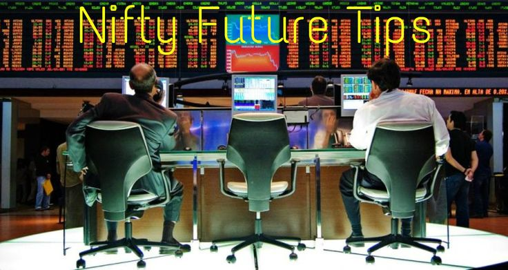 Nifty Futures Tips we furnish you with Nifty Levels, Nifty Calls alongside Bank Nifty Tips. You would be getting brings in Nifty Futures for Current Month. Get more@ http://www.cashcowresearch.com/nifty-future-tips.php