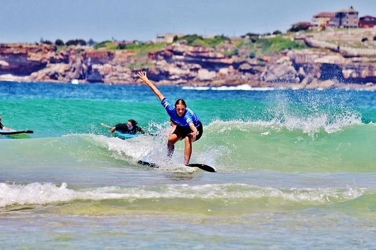 10 Best Places to Learn to Surf | Tourist Maker