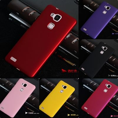 เคส Huawei Ascend Mate7 พลาสติกแบบเกาะหลังเคลือบสีเมทัลลิกสวย เท่ มากๆ ราคาถูก ราคาส่ง https://www.facebook.com/HuaweiCases www.casemass.com/category/237/เคส-huawei/case-huawei-ascend-mate-7 #CaseMate7 #CaseHuaweiMate7 #CaseHuaweiAscendMate7