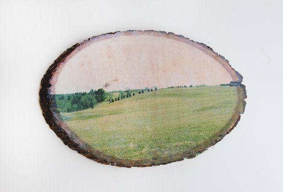 Super+simpel+zelfmaakideetje:+Zelf+een+foto+op+hout+afdrukken
