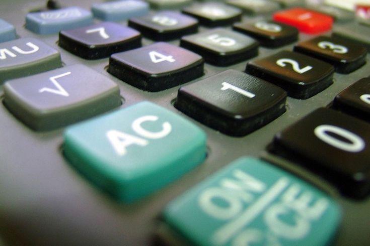 Best  Retirement Fund Calculator Ideas On   Dave
