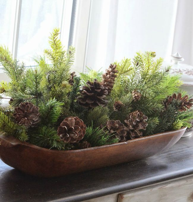 10 best tips for decorating your home for the winter