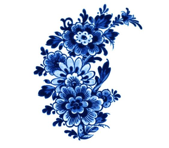 For teens (and on-trend adults) who are into elegant ink. From Dutch Delft inspired floral patterns to geometric designs to more vintage options, there are dozens of artistic appliques to choose from. Your indie friend afraid of needles or your cool college-age niece will adore the myriad of options.