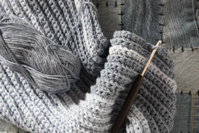 Best 25 Knit Scarves Ideas On Pinterest: 25+ Best Ideas About Crochet Mens Scarf On Pinterest