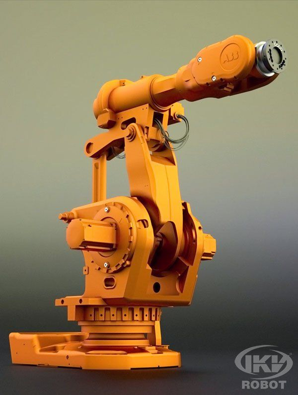 6 Axis Robot Arm Industrial Robotic Arm Industrial Robot Model Photo, Detailed about 6 Axis Robot Arm Industrial Robotic Arm Industrial Robot Model Picture on Alibaba.com.