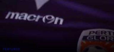Macron banner NEW