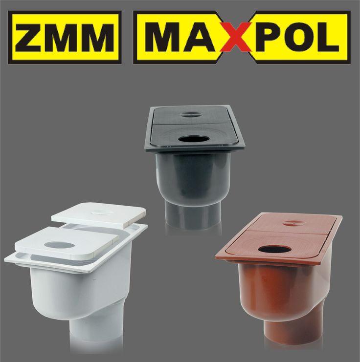 http://www.zmm-maxpol.pl/pl/katalog/budownictwo/studzienki,rynnowe.html