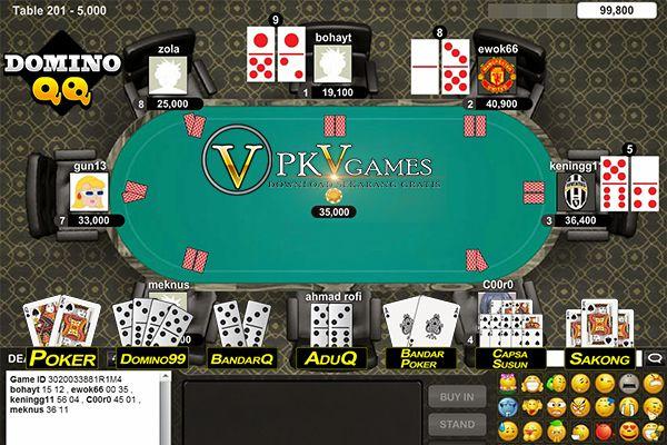 Cara Curang Bermain Dominoqq Online Cara Curang Bermain Domino Qq Cara Yang Dilakukan Sekelompok Remaja Tersebut Bisa Dikatakan Cara Poker Poker Table Domino