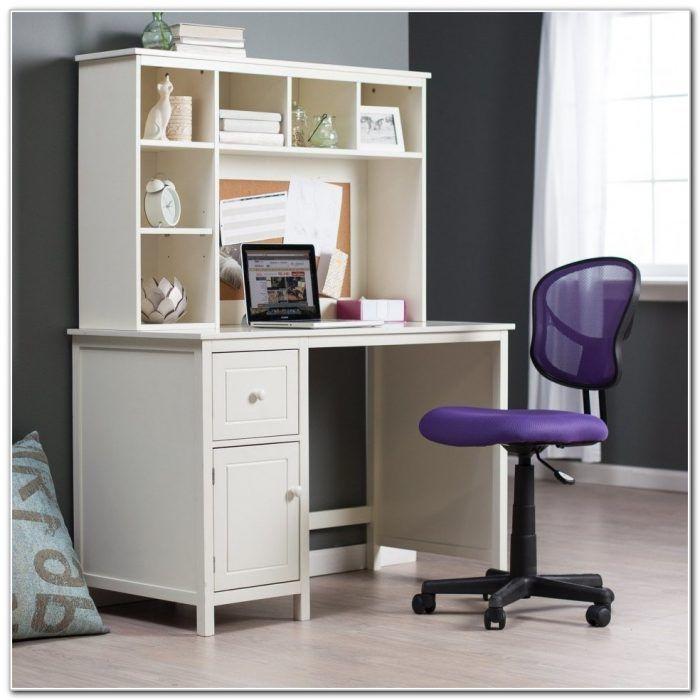 7 Outstanding Ikea Home Office Furniture Design 2020 Mobilya Fikirleri Mobilya Tasarimi Ev Ic Mekanlari