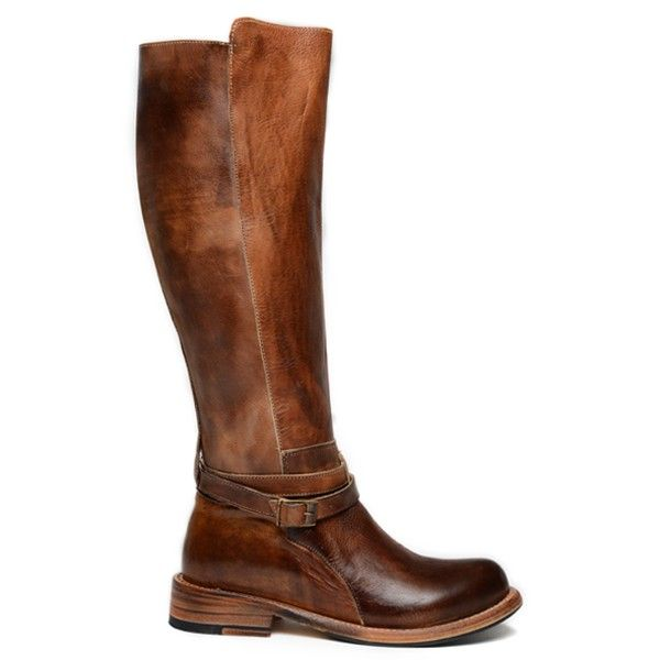 12 best boots images on pinterest | shoe boots, 3/4 beds and