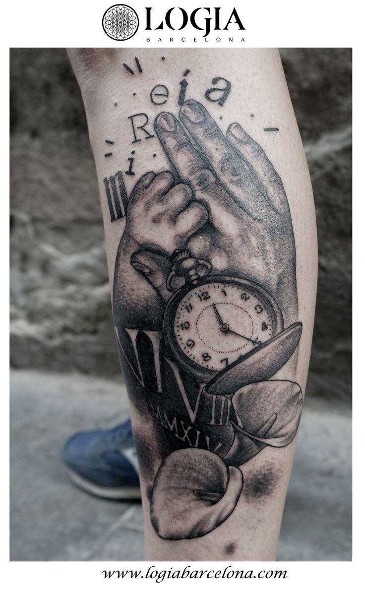 Φ Artist ARSE UÑA Φ  Info & Citas: (+34) 93 2506168 - Email: Info@logiabarcelona.com www.logiabarcelona.com #logiabarcelona #logiatattoo #tatuajes #tattoo #tattooink #tattoolife #tattoospain #tattooworld #tattoobarcelona #tattooistartmag #tattoosenbarcelona  #ink #arttattoo #artisttattoo #inked #instattoo #inktattoo #tatuagem #tattoocolor #tattooartwork #realista #realismo