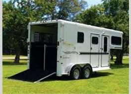 Georgia's largest RV dealer offers eight body shop bays, a 60-foot paint booth, 70-foot prep booth, and custom RV graphics in the paint and body shop.