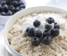 Recipe Porridge Basics by kimmi.s@live.com.au - Recipe of category Basics