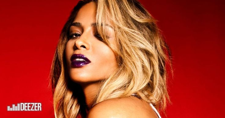 Ciara: News, Bio and Official Links of #ciara for Streaming or Download Music
