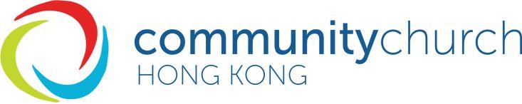 Community Church – English Speaking International Church in Hong Kong