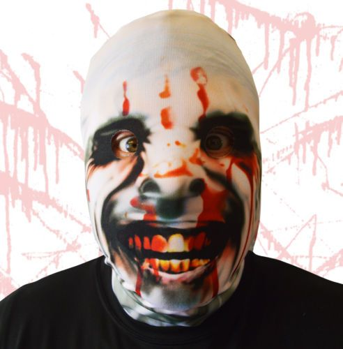 3D-EFFECT-BLOOD-STAINED-MANIAC-FACE-SKIN-LYCRA-FABRIC-FACE-MASK-HALLOWEEN-HORROR