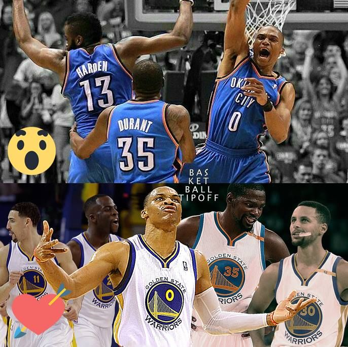 James Harden And Stephen Curry: Best 25+ Stephen Curry Mix Ideas On Pinterest
