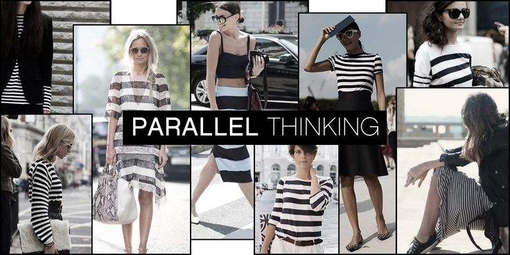 Nothing is easier than a great striped piece. Be it horizontal, vertical, fat and chunky, or pinstripe thin. For the same reason we own multiple pairs of black trousers (because we wear them with everything), we can also have a number of striped tees, sweaters and dresses in our wardrobe. These styles are year-round staples, being the hardest working items in our closets. #stripes #taylor #taylorboutique #newzealand #style