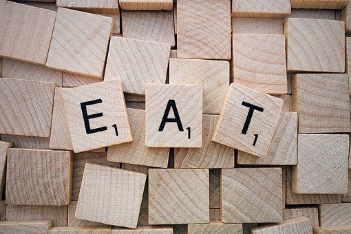 Coucou les Filles, Comme je vous l'indiquais dans mon article précédent, en chrono nutrition il y a deux principes fondamentaux : L'INSTINCT et L'APPETIT. Nous avons vu l'instinct, voyons aujourd'hui l'appétit. Petit rappel : La chrono nutrition (ou alimentation...
