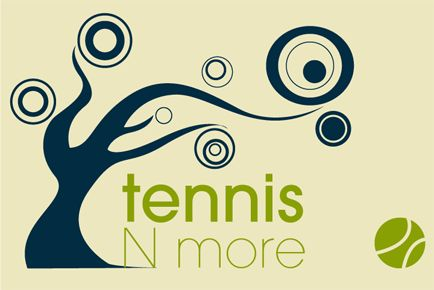 Welcome to TennisNmore where we strive to inspire and develop each player to their fullest potential. Learn to develop your personal inner champion through free tennis tips, online tennis videos, tennis coaching tips, tennis apparel and tennis exercise programs that will enhance your tennis experience