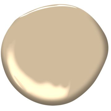 One Of Over Exclusive Benjamin Moore Colours Find This Pin And More