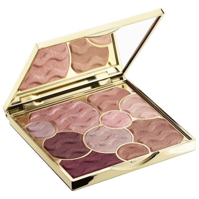 Tarte's Cyber Monday sale is so good. Click here to see some of our favorite products that are discounted up to 60% off.