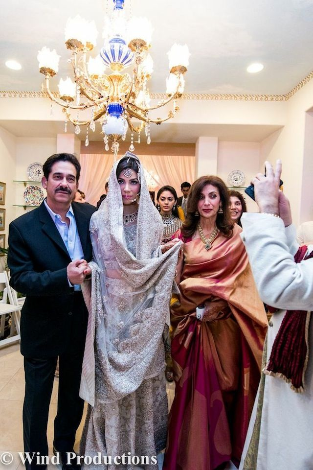 85 Best Islamic Wedding Images On Pinterest