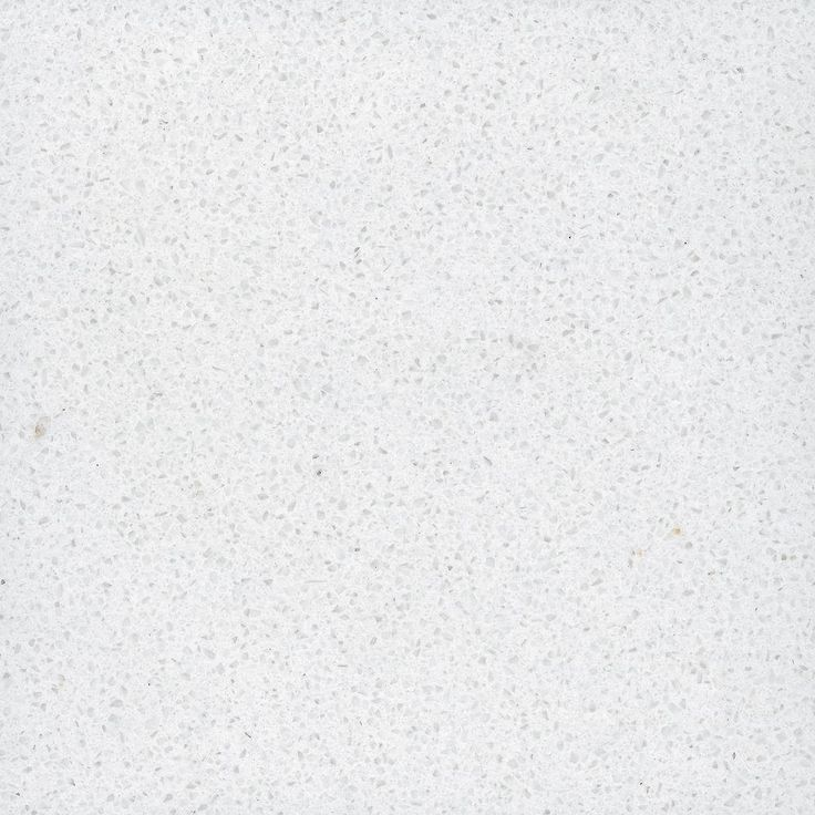 Find Your Perfect Color And Upgrade Your Kitchen Today By Using This LG  Hausys Viatera Quartz Countertop Sample In Denali.