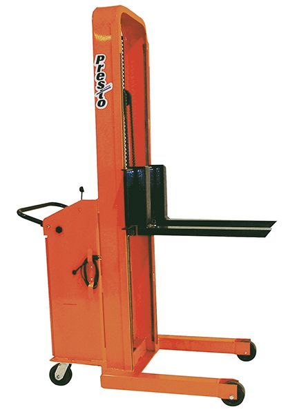 111 best warehouse cleaning tech images on pinterest fork lift stackers are a light duty lift alternative to heavier duty lift equipment such as forklifts to learn more about stackers please contact s fandeluxe Images