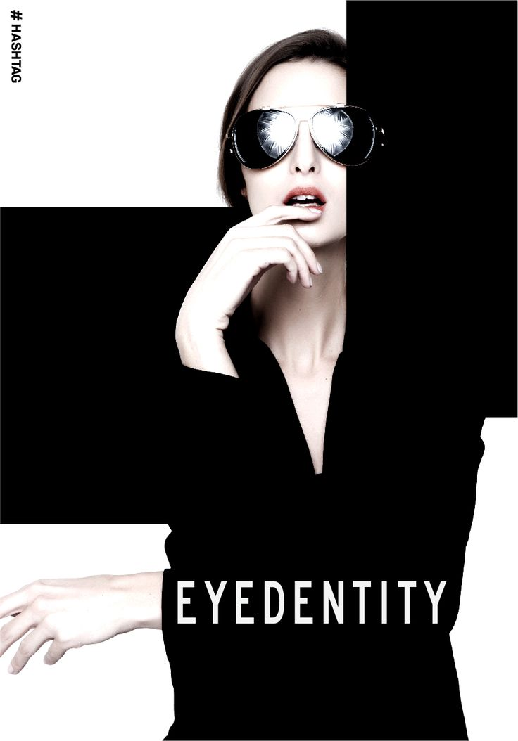 #hashtag sunglasses #eyewear #sunglas #hashtag #advertising #ad #Creative #visual #advertorial
