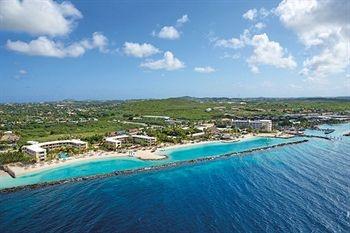 Sunscape Curacao Resort, Spa & Casino All Inclusive (Willemstad, Curacao) | Expedia