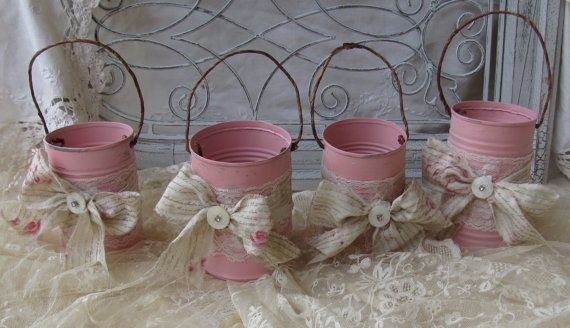 reciclar-decorar-latas-14