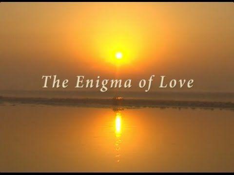 Radha Soami Satsang Beas - The Enigma of Love