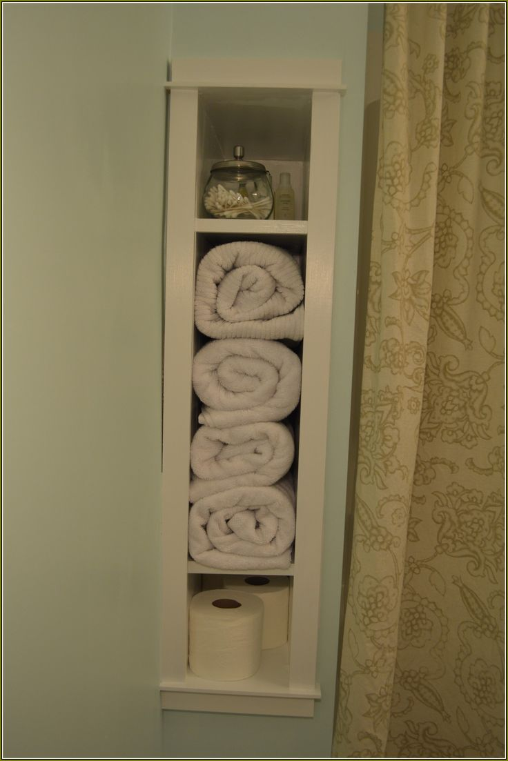 Recessed Between Studs Cabinet Your Home Improvements