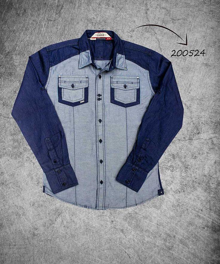 Camisa-en-indigo-mangalarga-denim-shirt-200524